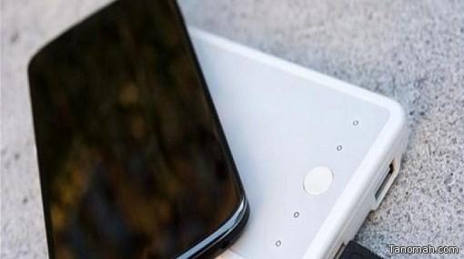 دراسة: #البطاريات_الكبيرة أكثر كفاءة من الصغيرة للهواتف الذكية