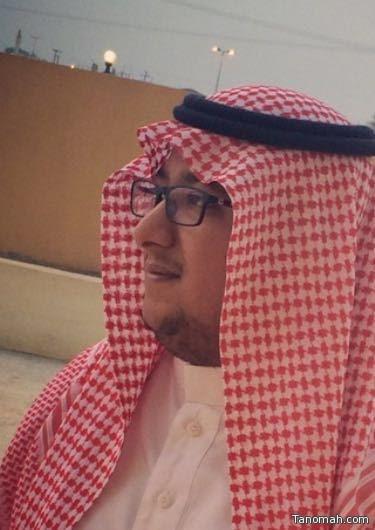 آل راسم يحصل على درجة #البكالوريوس في الأدب #الإنجليزي