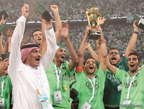 #الأهلي يبحث الاستغناء عن 7 لاعبين .. و يدعم صفوفه بالأجانب