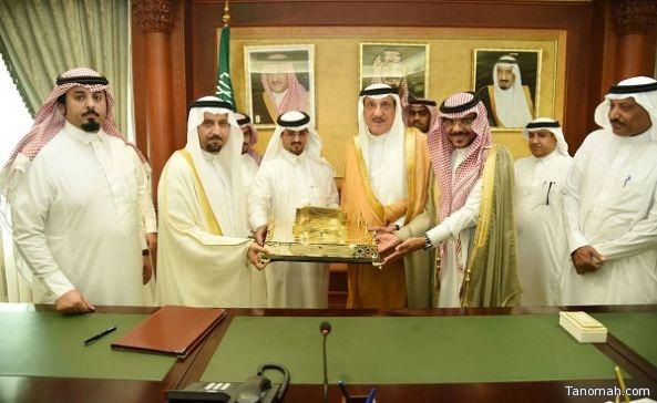 اتفاقية تعاون مشترك بين صحة جازان ومدينة الملك فيصل الطبية لخدمة المناطق الجنوبية