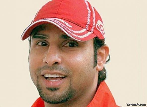 تعيين المدرب سعد الشهري مدرباً لمنتخبنا الأولمبي