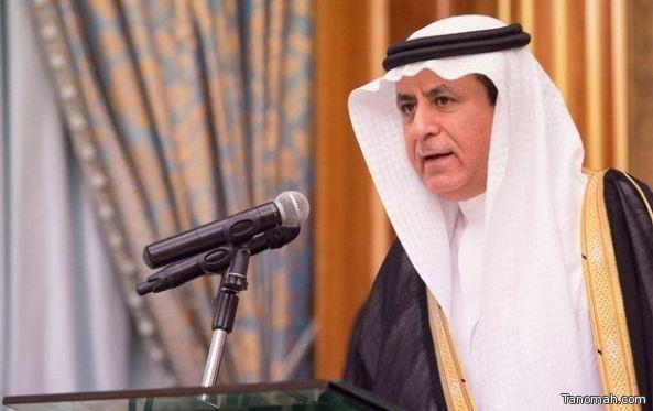 وزير النقل: تخصيص المطارات لن يقلص وظائف السعوديين