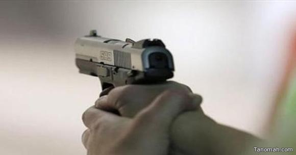 مقتل ثلاثيني في #بيشة بسبب خلاف عائلي