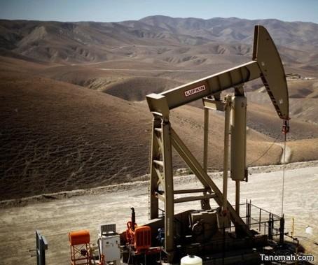 النفط يواصل ارتفاعه.. والفالح يتوقع توازن السوق