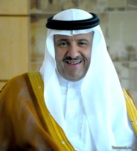 سلطان بن سلمان يوجه إطلاق الموسم الثاني للتنقيب في موقع العبلاء الاثري في بيشة