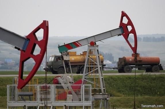استطلاع: أسعار النفط سترتفع مجددا هذا العام