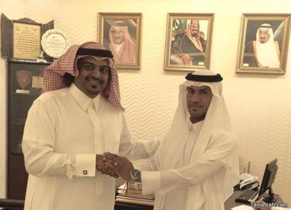 القناة الرياضية السعودية تنقل جميع فعاليات منتدى عسير الدولي للإعلام الرياضي