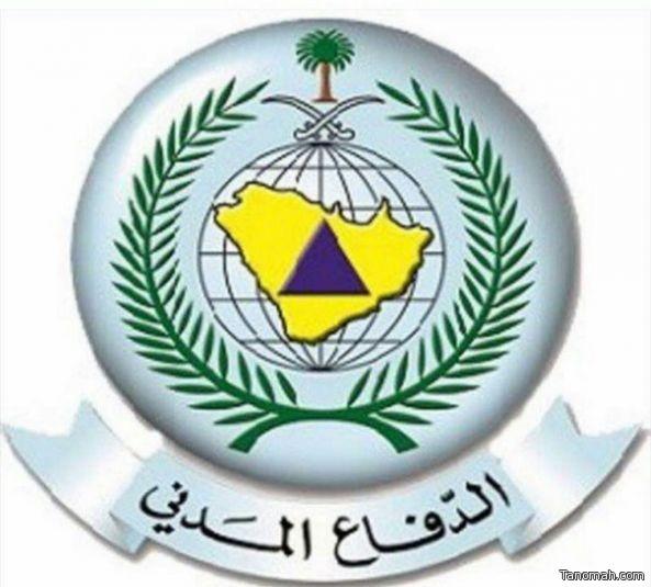 غرق طفلين بمياه غدير شرق #تنومة