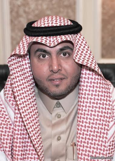 ٢٧٠ خدمة الكترونية تقدمها عمادة القبول والتسجيل بجامعة الملك خالد