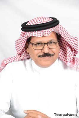 القرني مستشاراً ومشرفا على المركز الإعلامي والبحيري متحدثاً رسمياً لجامعة الملك خالد