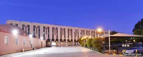 #مستشفى_عسير المركزي يستحدث ثلاث عيادات مسائية تعمل بشكل يومي