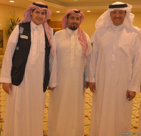 سلطان بن سلمان : اللجنة الإعلامية لمهرجان أبها أحدثت نقلة نوعية
