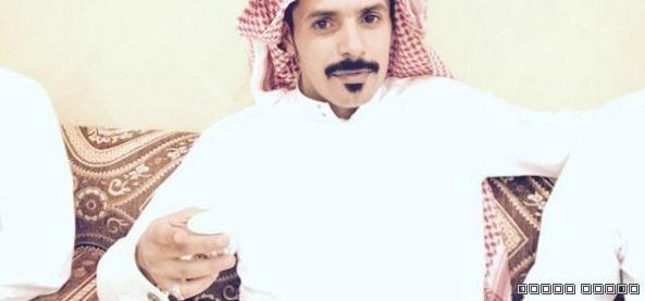 الشاب عبدالله سليمان الشهري يحتفل بعقد قرانه