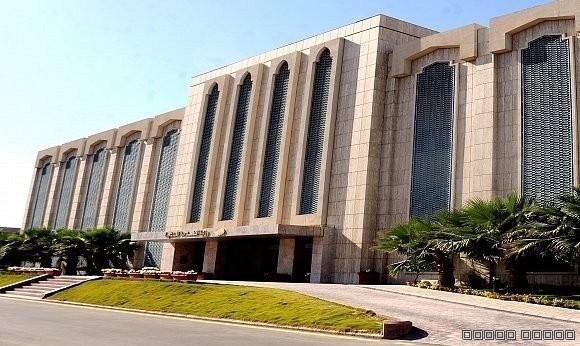 «الخدمة المدنية» تدعو المرشحين للوظائف التعليمية لمبادرة المطابقة