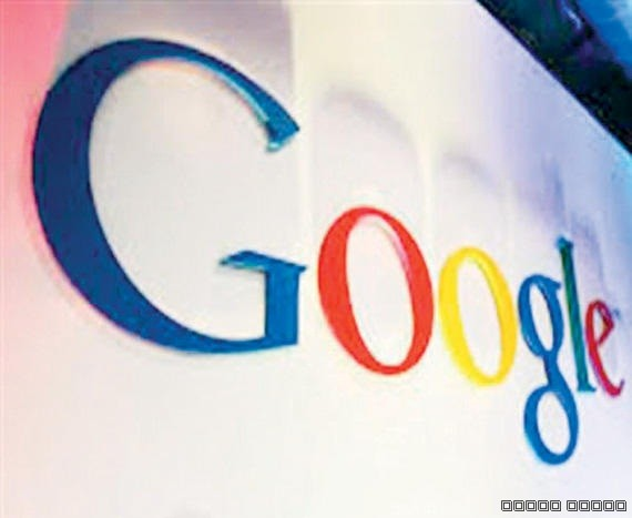 «جوجل» تسمح لأفراد الأسرة بتقاسم التطبيقات الإلكترونية