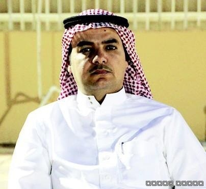 """بعد فتوى """"المنيع"""".. نائب رئيس نادي الباطن: سنغير اسم النادي إذا ثبت أنه مخالف للشرع"""