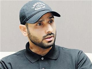 المدرب سعد الشهري:المنتخب يستعد لخوض عدد من المباريات الودية