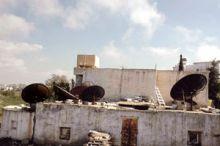 البيوت القديمة في قرى النماص تشكل خطرا أمنيا على الأهالي