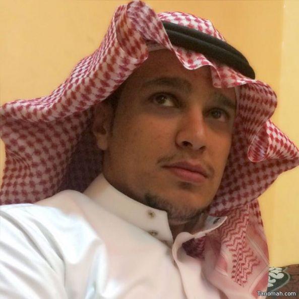 خالد الهويدي الى المرتبة السادسه