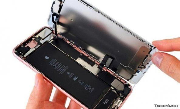 """تسريبات من داخل أبل عن """"آيفون 8"""" ومكان تصنيعه"""