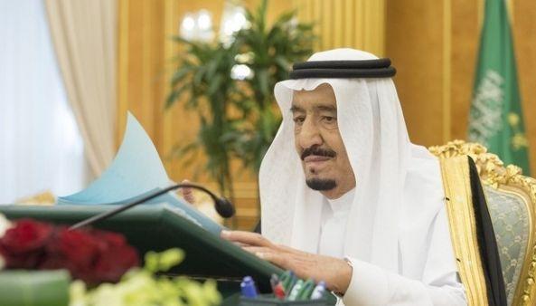 مجلس الوزراء يقر الترتيبات التنظيمية للهيئة العامة للترفيه