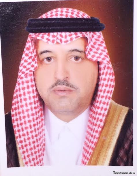 د. القرني: جامعة الإمام سباقة في تنظيم المؤتمرات الهادفة إلى إبراز التراث الحضاري الوطني والعربي والإسلامي