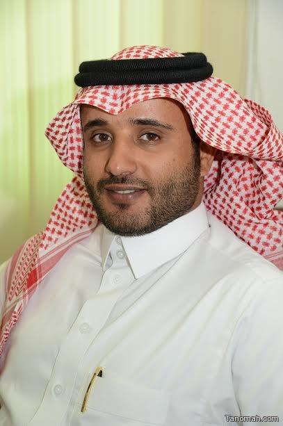 تبيان مشروع لوقاية الشباب من الفكر الضال بجامعة الملك خالد
