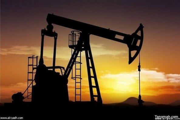 روسيا و «أوبك» تتعاونان في دعم تثبيت أو خفض إنتاج النفط
