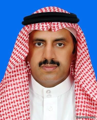 مدير جامعة الملك خالد يترأس اجتماع لجنة تطوير الساحل والمراكز السياحية بمنطقة عسير