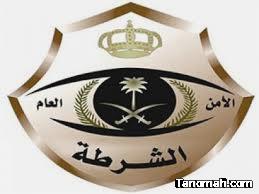 شرطة عسير تواصل حملاتها الأمنية في المنطقة