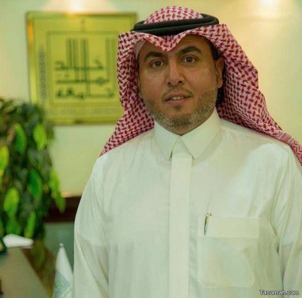 عمادة القبول بجامعة الملك خالد تشارك في الاجتماع الـ15 لعمداء جامعات الخليج