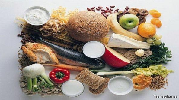 14 مادة غذائية تحسن الذاكرة وعمل الدماغ