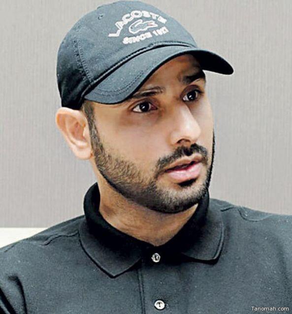 المدرب سعد الشهري:علينا التعويض في المباراة القادمة مع اليابان