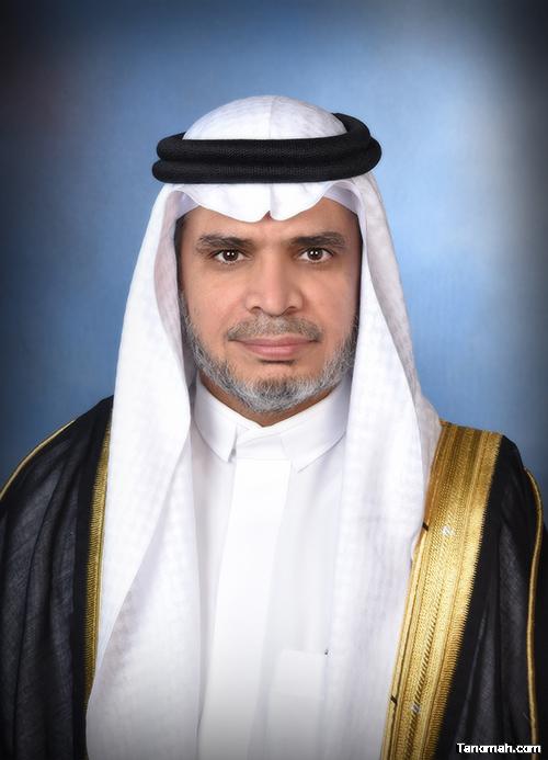 برعاية وزير التعليم جامعة الملك خالد تنظم مؤتمرا تربويا دوليا الأسبوع المقبل