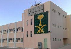 ثانوية الملك فهد تحقق المركز الاول في الكيمياء والمركز الثاني في الرياضيات
