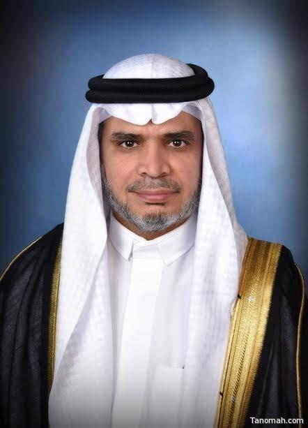 وزير التعليم يرعى مؤتمر الإعلام والإرهاب بجامعة الملك خالد