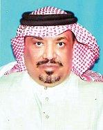 ترقية الأستاذ/ محمد بن ناشع إلى المرتبة العاشرة في القوات البرية بالطائف.