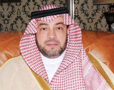 نائب وزير الشؤون الإسلامية : القدوة الصالحة عنصر أساسي في بناء الأجيال وتربيتهم