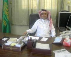 تجديد تكليف الدكتور/ عبدالعزيز التوم الشهري مديرا عاماً للشئون الصحية ببيشة ومشرفاً على مستشفى الملك عبدالله.