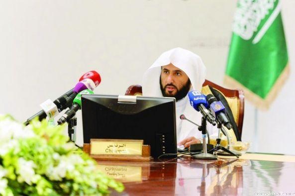 وزير العدل يوجه بتشكيل لجنة لإنهاء قضايا المساهمات المالية