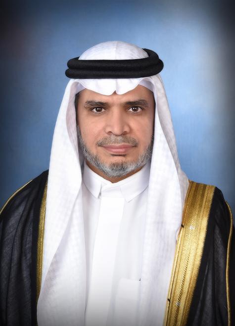 """ وزير التعليم يرعى مؤتمر """"اللغة العربية والنص الأدبي على الشبكة العالمية"""" بجامعة الملك خالد"""
