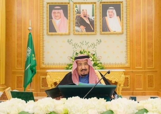 """اشتراط وجود عقد مسجل في """"إيجار"""" لإصدار رخص العمل لغير السعوديين"""