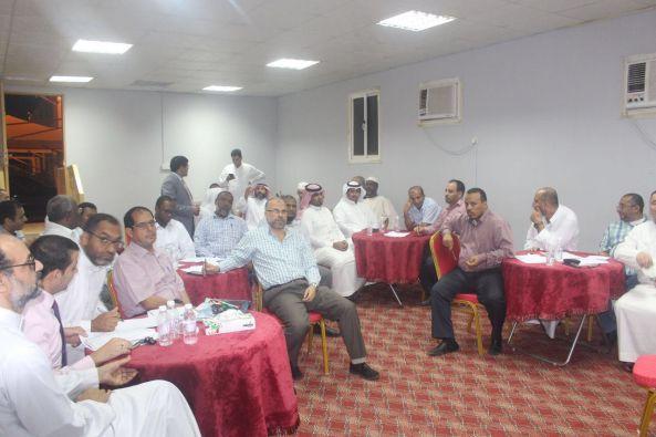 """STC راعي بلاتيني لاحتفالات أبها ب """"عاصمة للسياحة العربية"""""""