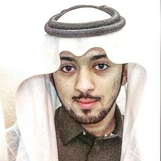 خالد المنتصر مهندساً مدنياً