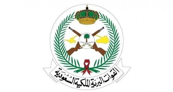 القوات البرية تعلن عن فتح باب القبول والتسجيل لوظائف بند المساندة الفنية