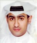 عبد الرحمن التوم على وظيفة أخصائي في مكتب الرئيس التنفيذي بشركة المياه الوطنية