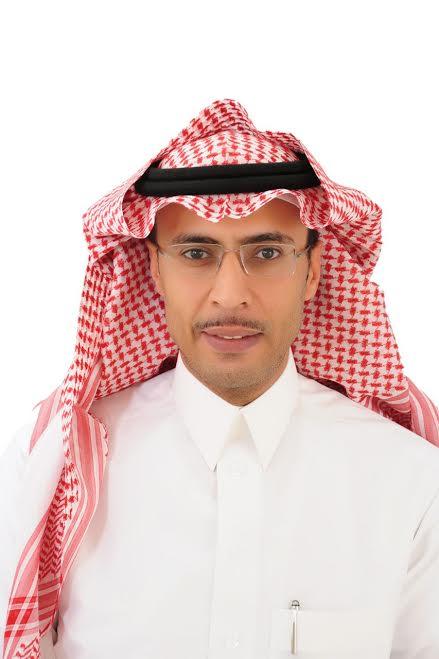 جامعة الملك خالد تشارك بعدد من ورش وأوراق العمل لتعزيز رؤية ٢٠٣٠