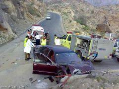 نوبة قلبية تقتل طبيباً أثناء قيادته لسيارته