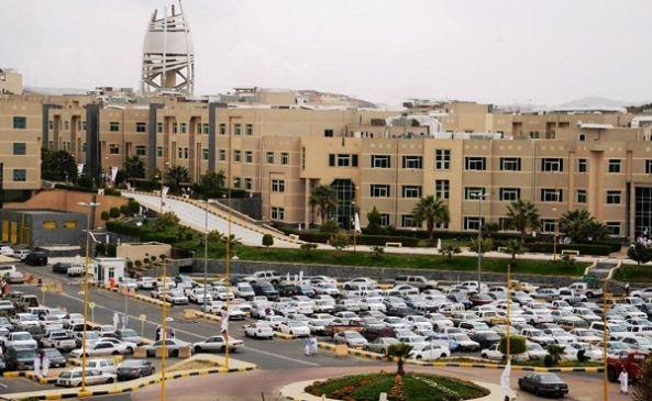 دراسة بجامعة الملك خالد تناقش تحديات ومعوقات التنمية بالمملكة