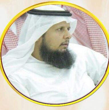 """تعاوني بارق يقيم لقاء للداعية  """"أبو عبد الإله البارقي"""" غدا الجمعة"""
